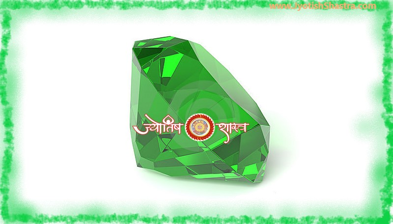 Emerald-Gem-Stone-Panna-Ratn-astrology-gemstone-blog-JyotishShastra-hd
