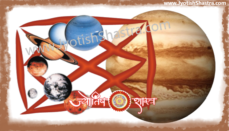 jupiter-brihaspati-guru-nine-planet-nav-grah-redbook-horoscope-astrology-jyotishshastra-hd-image